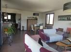 Vente Maison 5 pièces 144m² Villages du Lac de Paladru (38850) - Photo 3