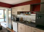 Sale House 6 rooms 154m² luxeuil les bains - Photo 4