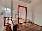 Vente Appartement 2 pièces 52m² Cayenne (97300) - Photo 8
