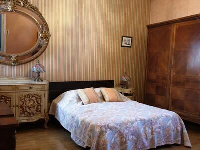 Vente Appartement 5 pièces 83m² Pau (64000) - Photo 7
