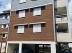 Vente Appartement 3 pièces 60m² Saint-Paul (97460) - Photo 1