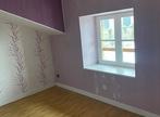 Location Appartement 4 pièces 75m² Ronno (69550) - Photo 8