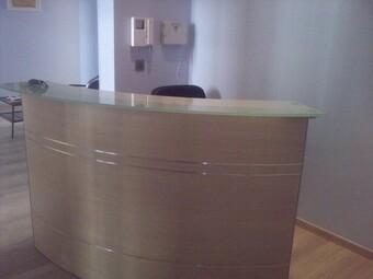 Vente Bureaux 195m² Le Havre (76600) - photo
