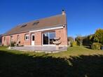 Vente Maison 15 pièces 230m² Loos-en-Gohelle (62750) - Photo 10
