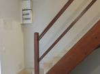 Location Appartement 1 pièce 20m² Lillebonne (76170) - Photo 4