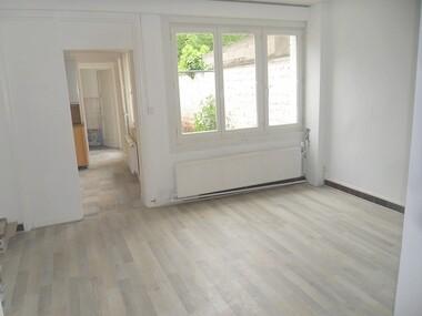 Location Maison 4 pièces 95m² Gravelines (59820) - photo