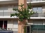 Vente Appartement 3 pièces 61m² Clermont-Ferrand (63100) - Photo 5