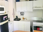 Sale Apartment 2 rooms 48m² Annemasse (74100) - Photo 5