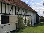 Sale House 6 rooms 190m² Drucat (80132) - Photo 15