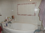 Sale House 6 rooms 124m² LUXEUIL LES BAINS - Photo 4