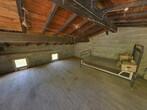 Sale House 5 rooms 90m² COUX - Photo 3