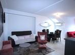 Vente Appartement 3 pièces 74m² Claix (38640) - Photo 4