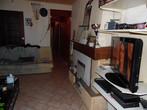 Vente Appartement 4 pièces 67m² Marennes (17320) - Photo 6
