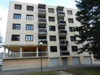 Vente Appartement 3 pièces 65m² Seyssinet-Pariset (38170) - Photo 8