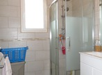 Vente Maison 6 pièces 89m² Villars (84400) - Photo 11