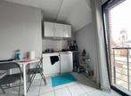Location Appartement 1 pièce 24m² Amiens (80000) - Photo 3