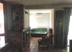 Vente Maison 4 pièces 195m² Creuzier-le-Vieux (03300) - Photo 16