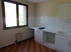 Vente Appartement 2 pièces 46m² Pont-Évêque (38780) - Photo 3
