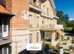Vente Maison 20 pièces 800m² Chambéry (73000) - Photo 10