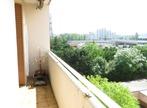 Location Appartement 4 pièces 63m² Seyssinet-Pariset (38170) - Photo 3