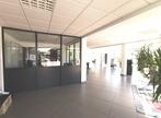 Sale Building 17 rooms 750m² Pau (64000) - Photo 2