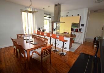 Vente Maison 7 pièces 210m² Chamalières (63400) - photo