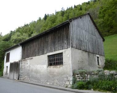 Vente Maison 3 pièces 272m² Bellevaux (74470) - photo