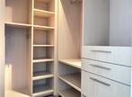 Vente Appartement 4 pièces 90m² Reignier-Esery (74930) - Photo 6