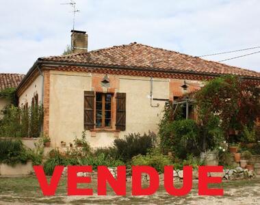 Vente Maison 350m² Lombez (32220) - photo