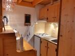 Sale Apartment 2 rooms 29m² Saint-Gervais-les-Bains (74170) - Photo 4