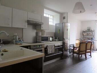 Vente Appartement 3 pièces 41m² Biviers (38330)