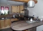 Vente Maison 4 pièces 70m² Longueville-sur-Scie (76590) - Photo 3