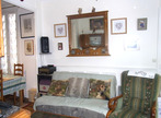 Location Appartement 3 pièces 53m² Chantilly (60500) - Photo 3