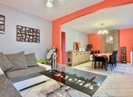 Vente Maison 3 pièces 80m² Laventie (62840) - Photo 1
