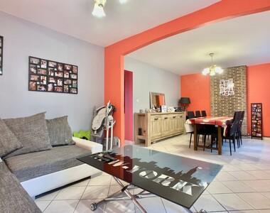 Vente Maison 3 pièces 80m² Laventie (62840) - photo