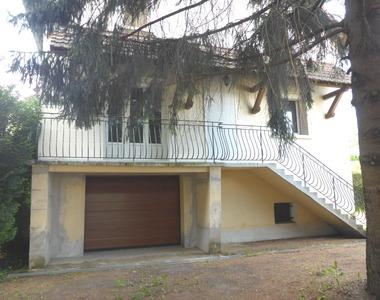 Vente Maison 4 pièces 156m² Abrest (03200) - photo