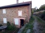 Vente Maison 5 pièces 80m² Mardore (69240) - Photo 3