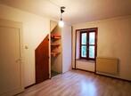 Vente Maison 4 pièces 100m² Champagnier (38800) - Photo 5