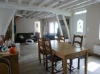Vente Maison 6 pièces 120m² Proche TÔTES, 20 mn ROUEN - Photo 15