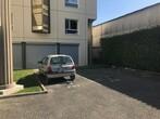Location Bureaux 1 pièce 25m² Sassenage (38360) - Photo 10