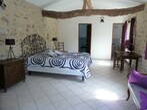 Sale House 7 rooms 210m² Gras (07700) - Photo 3