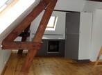 Location Appartement 2 pièces 38m² La Mailleraye-sur-Seine (76940) - Photo 2
