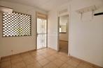 Vente Maison 4 pièces 119m² Remire-Montjoly (97354) - Photo 11