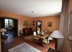 Vente Maison 6 pièces 210m² Vétraz-Monthoux (74100) - Photo 3