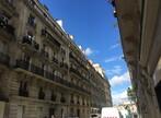 Location Appartement 2 pièces 31m² Paris 10 (75010) - Photo 2