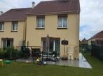 Location Maison 80m² Laventie (62840) - Photo 5