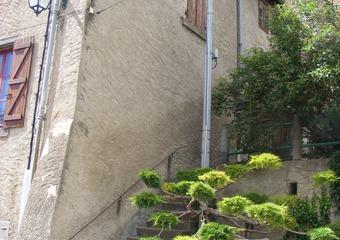 Vente Maison 3 pièces 70m² Veyre-Monton (63960) - photo