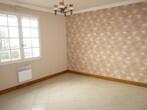 Vente Maison 6 pièces 175m² Ceaulmont (36200) - Photo 6