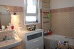 Vente Maison 7 pièces 181m² Cavaillon (84300) - Photo 9