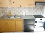 Location Appartement 2 pièces 53m² Grenoble (38100) - Photo 5